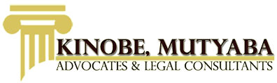 KMT Advocates - Kinobe, Mutyaba | Advocates & Legal Consultants
